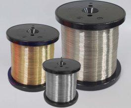 ELN-wire1